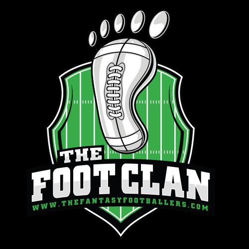 footclan