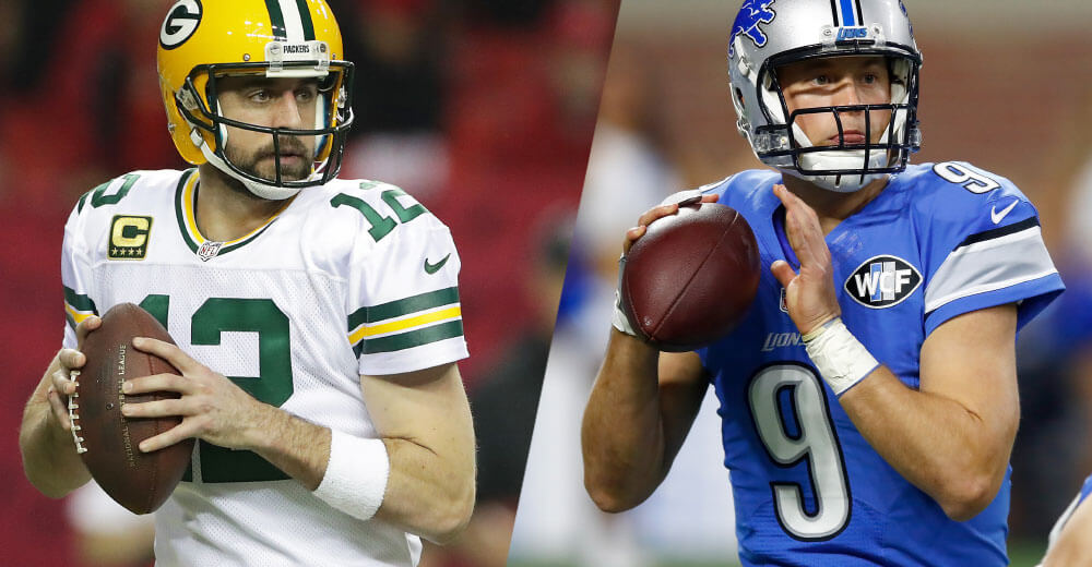 Fantasy Football: 2-QB & Superflex Strategy