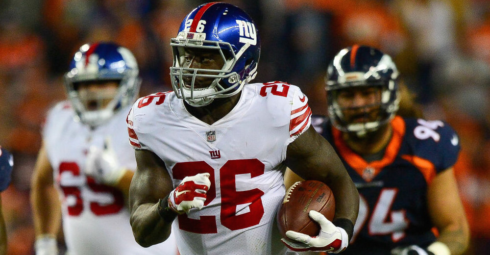 Fantasy Football: Week 7 Waiver Wire
