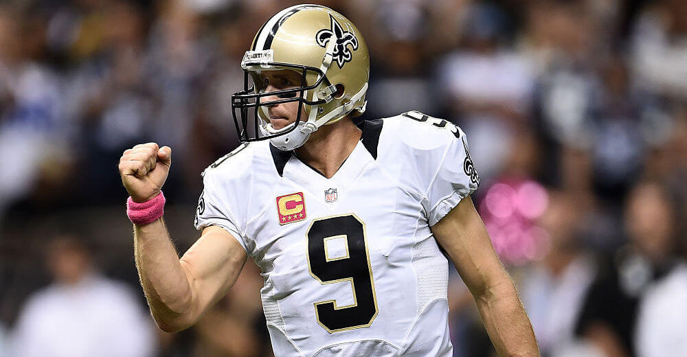 Fantasy Football: Decoding the Top 12 QBs for Week 16