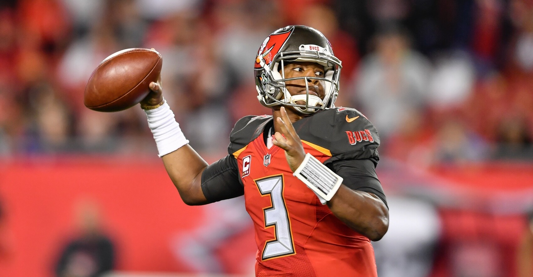 Fantasy Football: Early QB Rankings for 2019 Part 2
