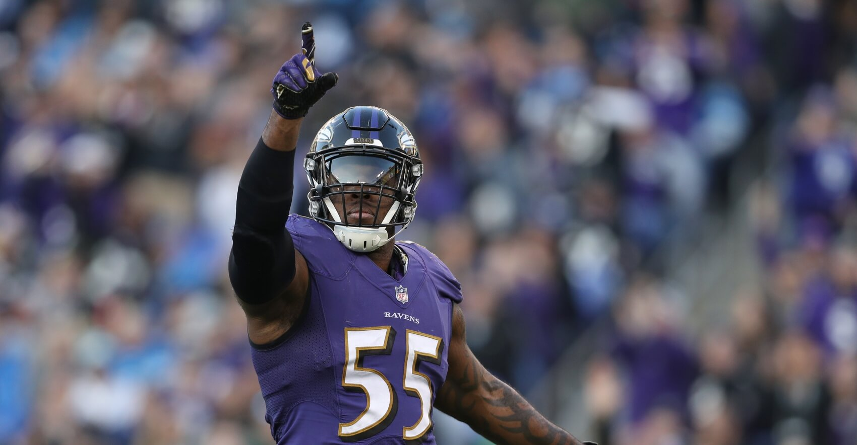 Fantasy Football: Defenses With Favorable Opening Schedules