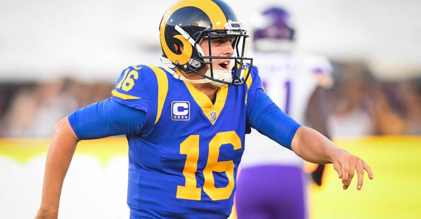 Fantasy Football: Decoding the Top-12 QBs for Week 15