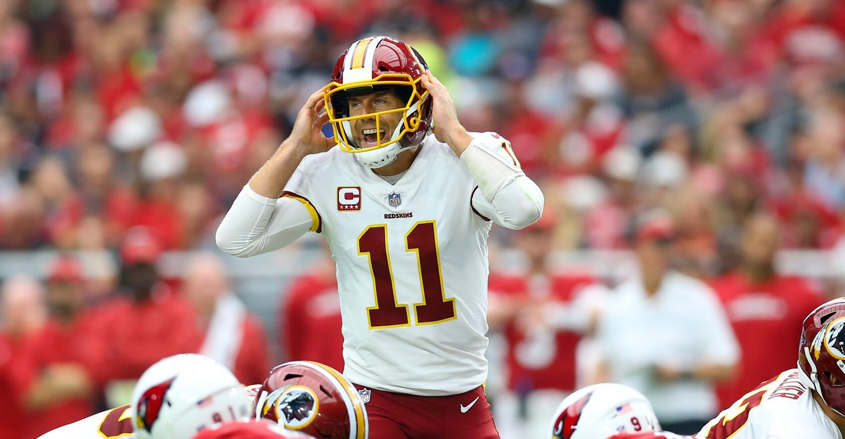 Fantasy Football: Decoding the Top 12 QBs for Week 2