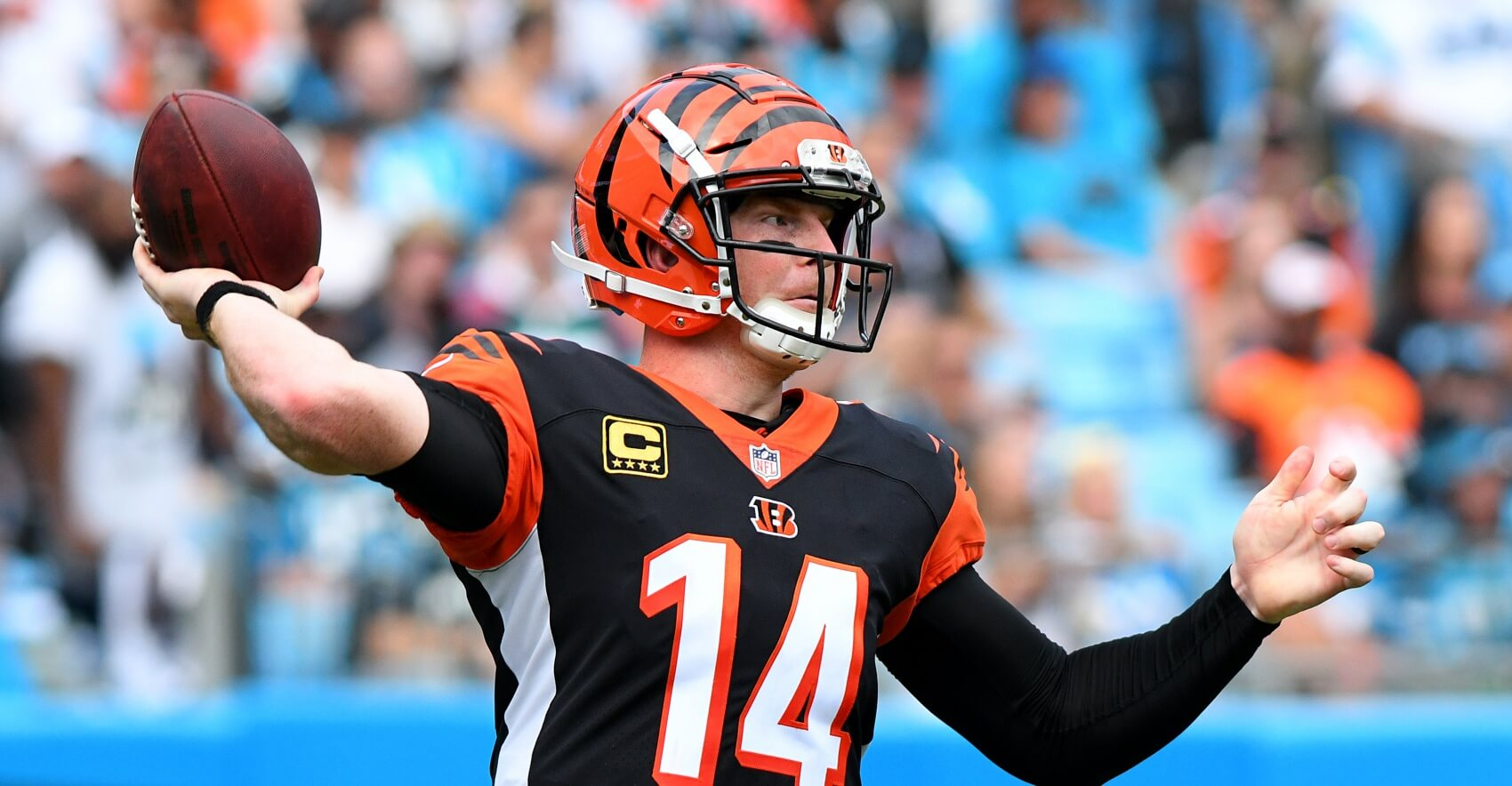 Fantasy Football: Decoding the Top 12 QBs in Week 4
