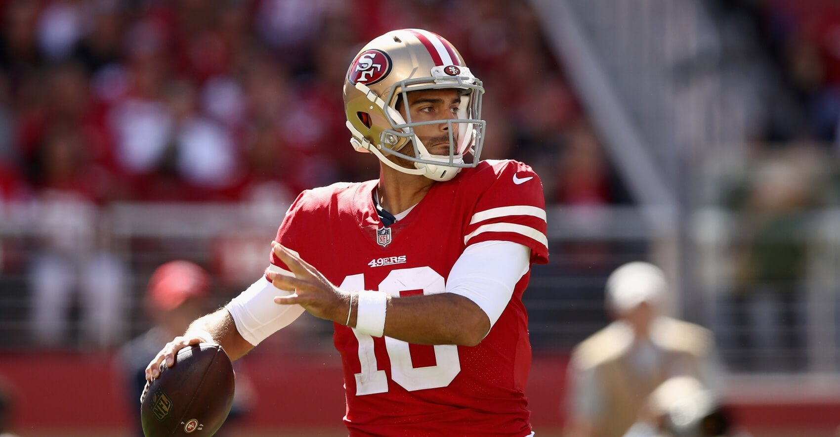 Fantasy Football: Decoding the Top 12 QBs for Week 3