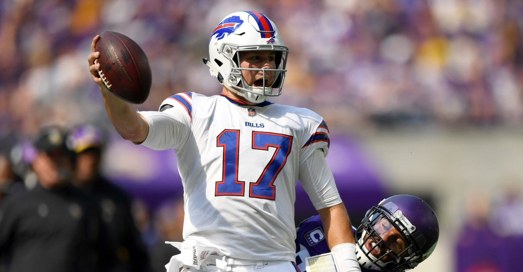 Hot Fire Fantasy Football Questions for Week 3