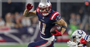 Your Guide to the Week 6 Primetime Slate