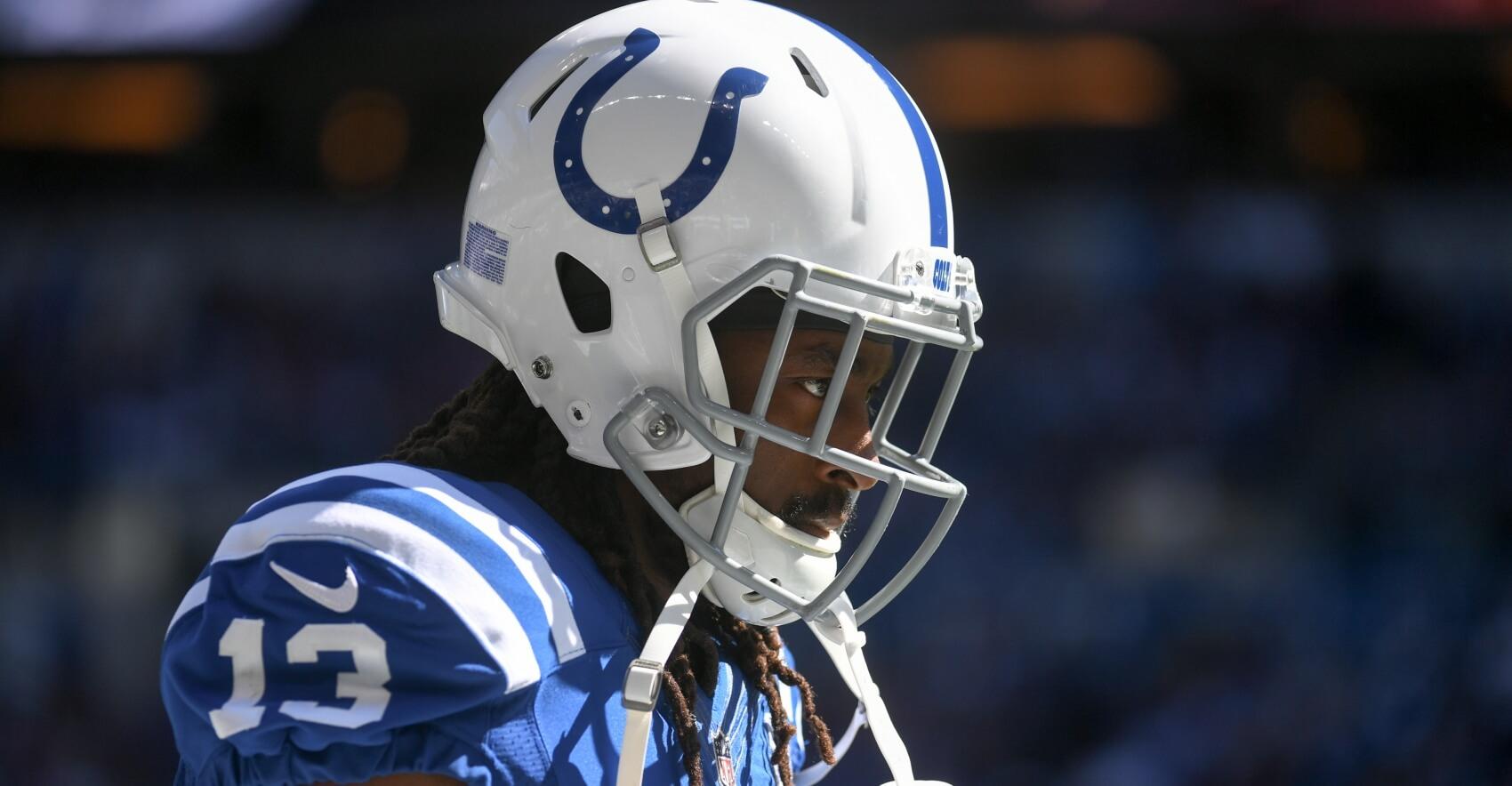 Fantasy Football: NFL Week 4 Injury Recap