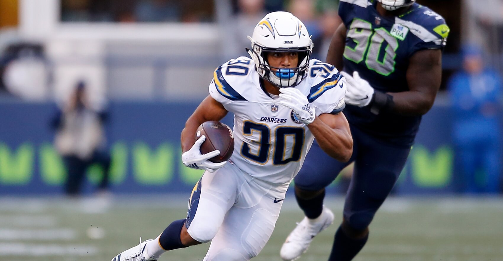 Week 13 DFS Vegas Report