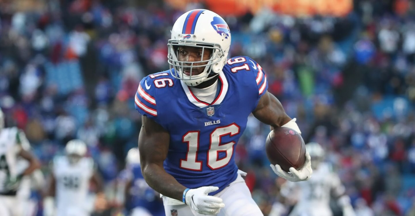 Fantasy Football: 10 Lessons Learned in Week 14