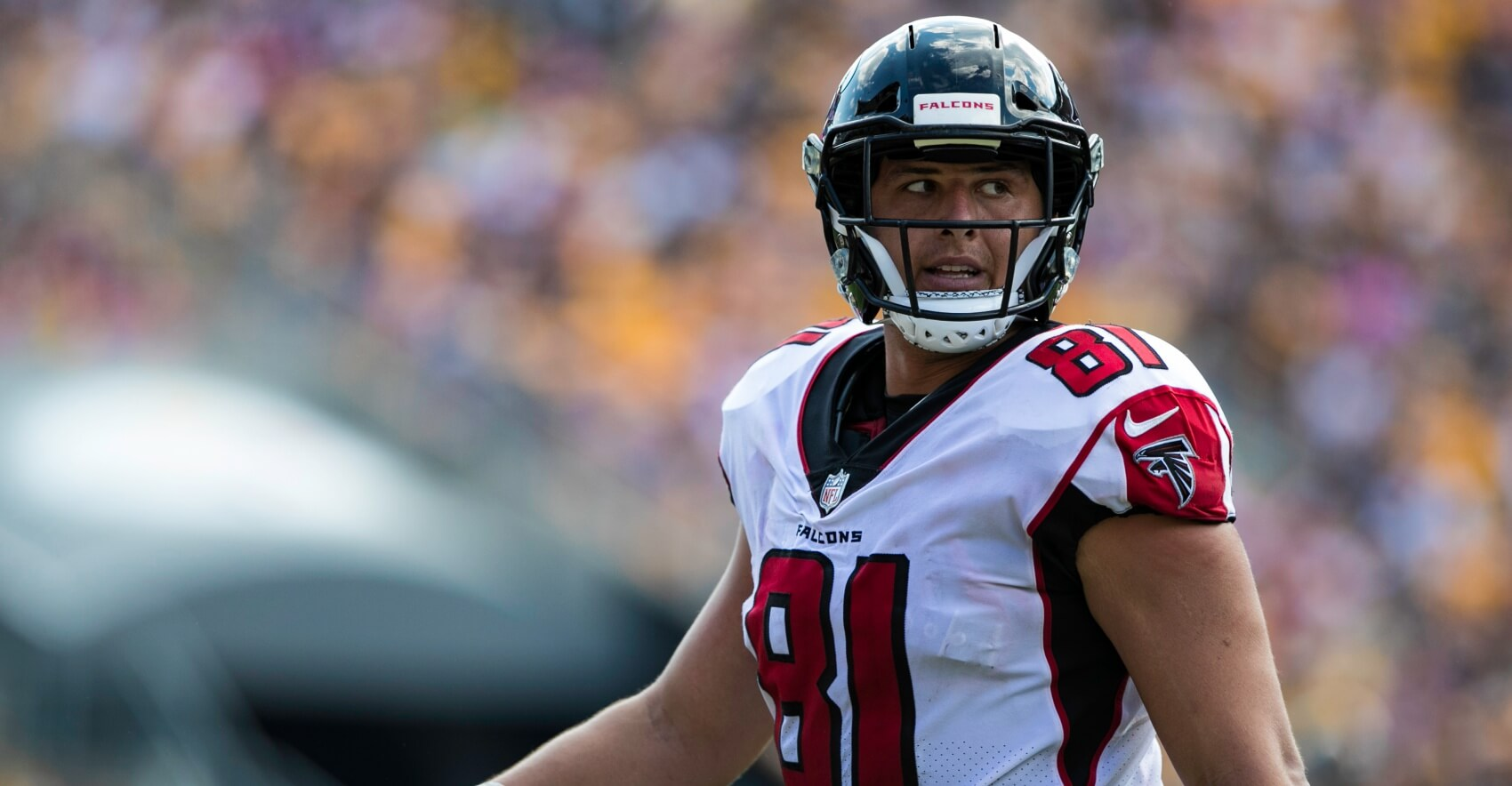 Fantasy Football: Which Surprise Top-10 TEs are Poised to Repeat?