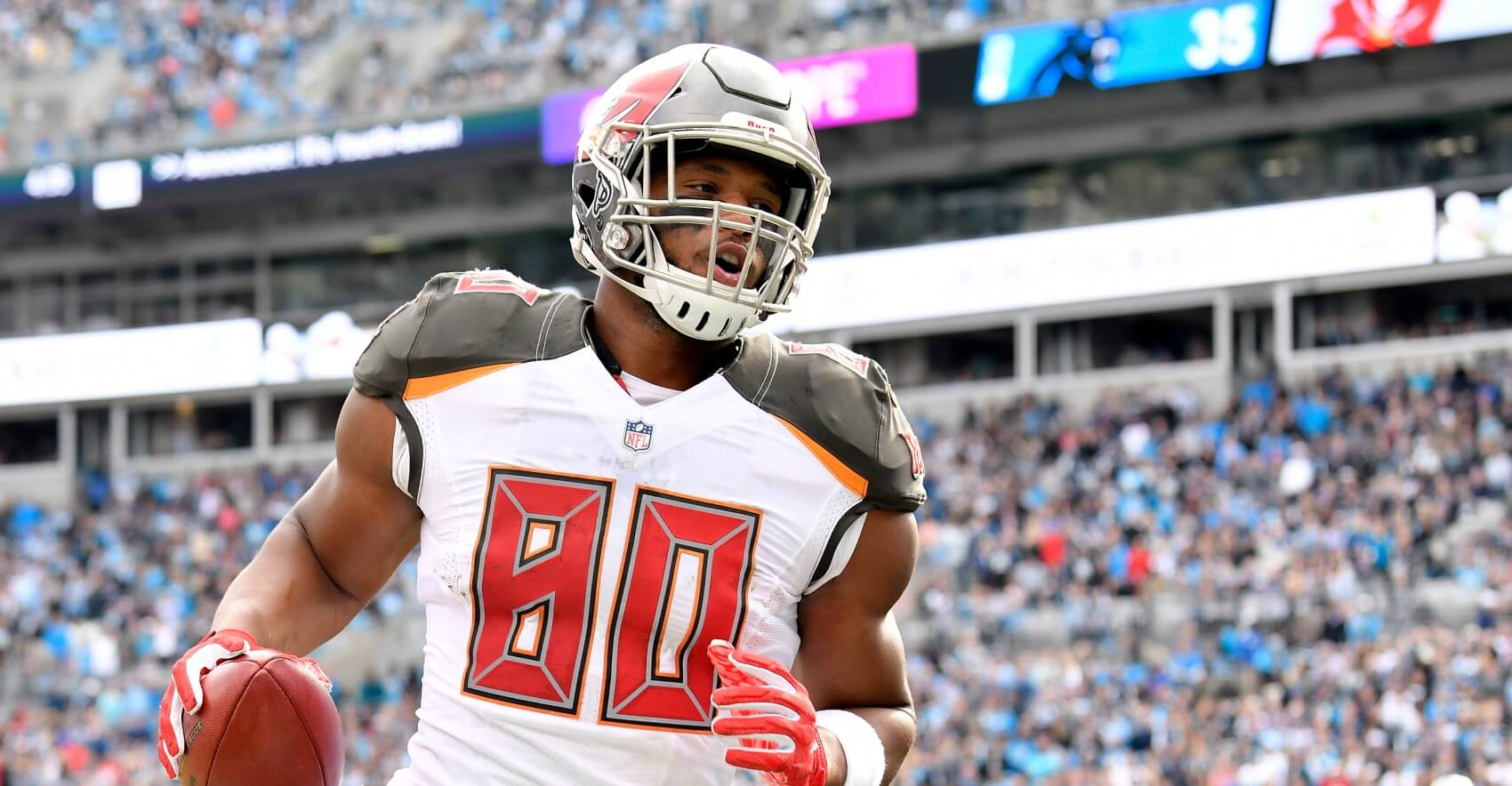 Fantasy Football: Ultimate Draft Tips 2019
