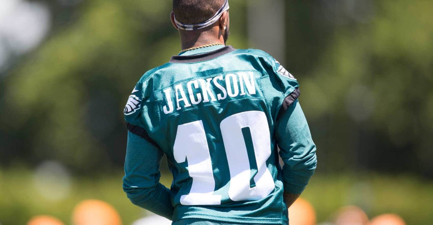 Fantasy Football: 3 WRs to Remember in 2019