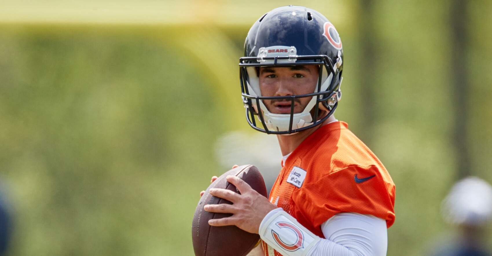 Fantasy Football: Late-Round Running QBs to Target in 2019