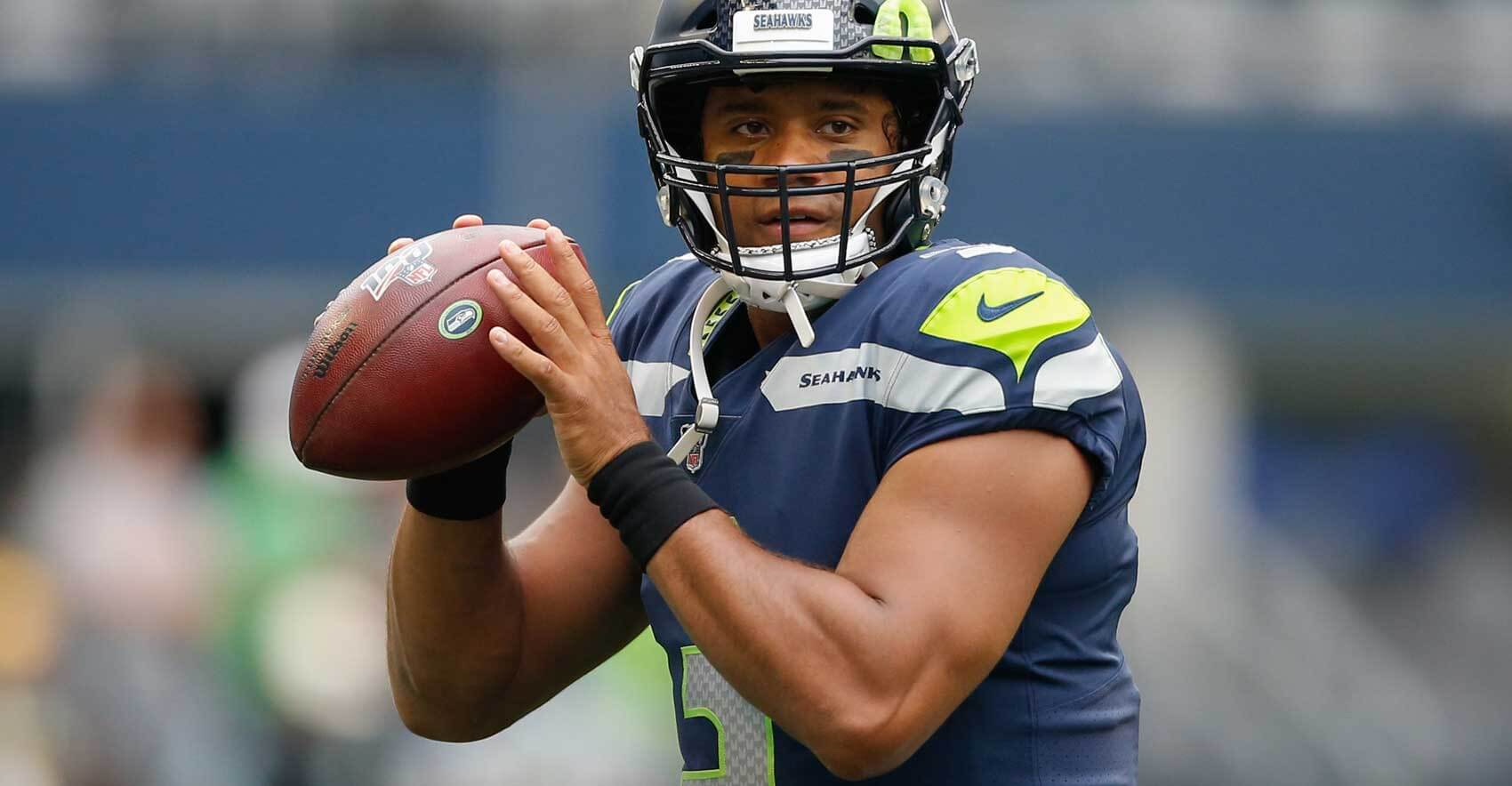 Sunday Night DraftKings Showdown: Week 17