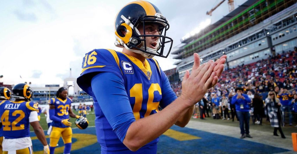 Three Fantasy Football QBs You Can Trust in 2019 - Fantasy