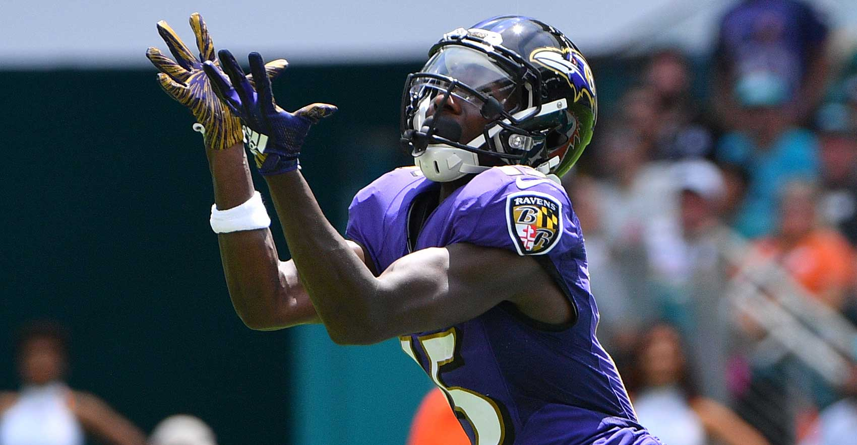 Week 2 Waiver Wire (Fantasy Football)