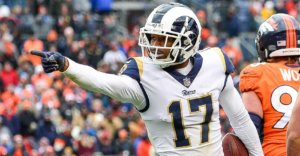 Your Guide to the DraftKings Primetime Slate for Week 3