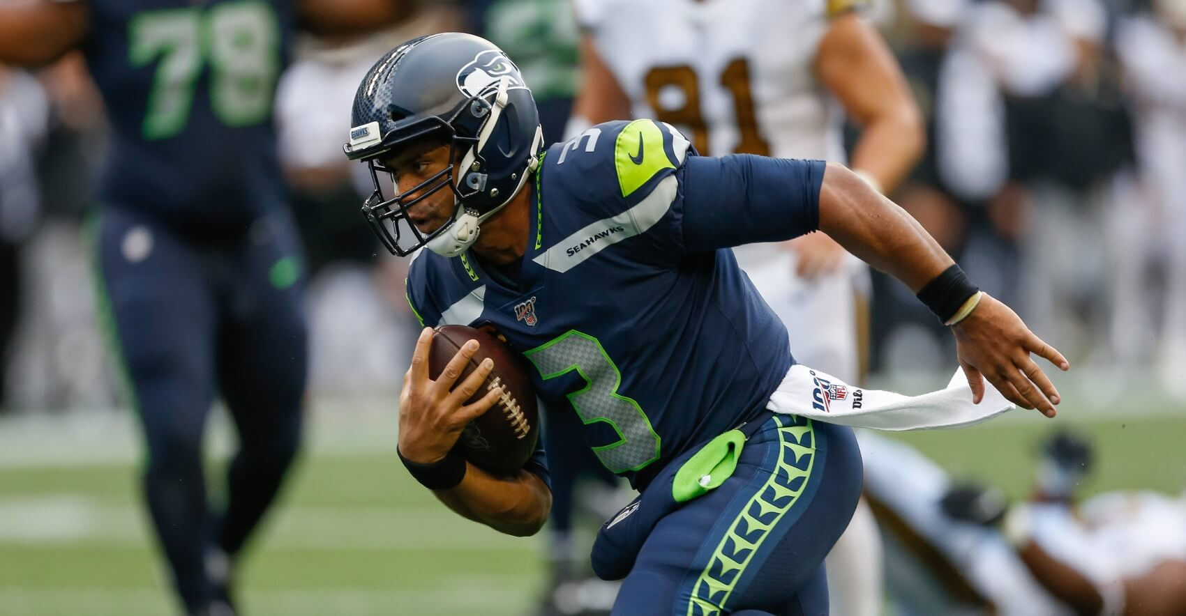 Biggest Week 3 Studs and Stinkers (Fantasy Football)