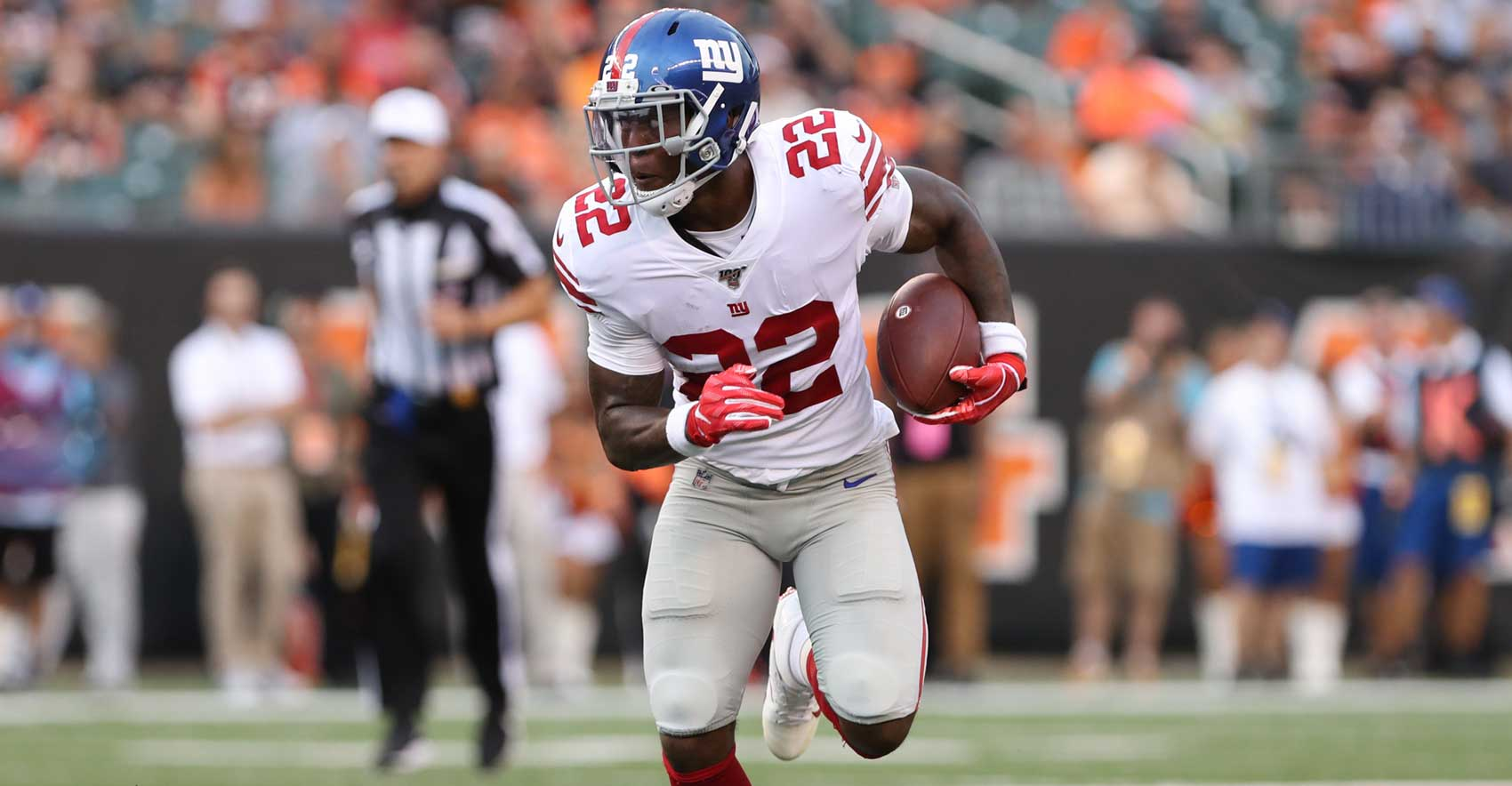 Week 4 Waiver Wire (Fantasy Football)