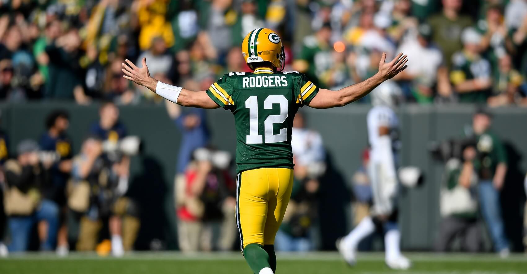 Biggest Week 7 Studs and Stinkers (Fantasy Football)