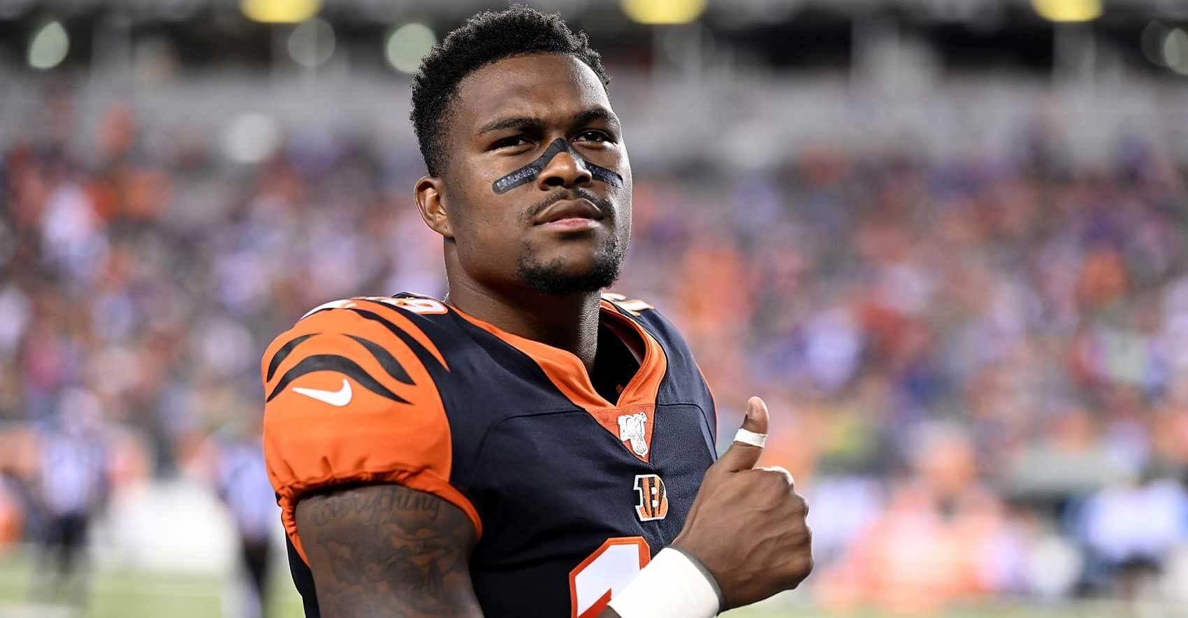 Week 6 Waiver Wire (Fantasy Football)