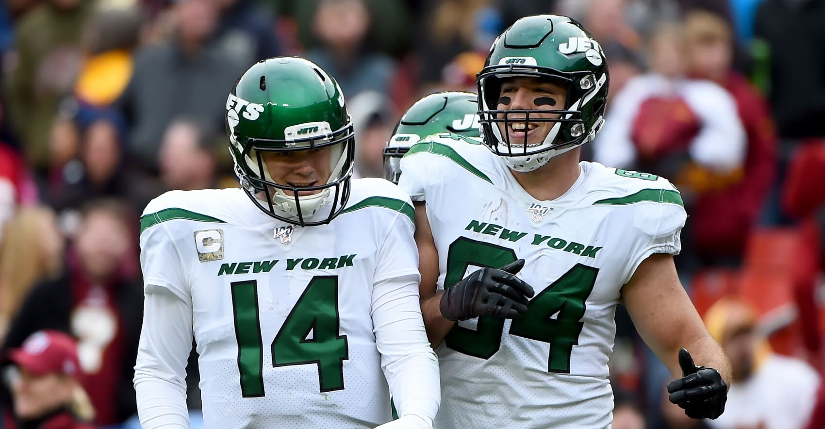 Week 12 Waiver Wire (Fantasy Football)