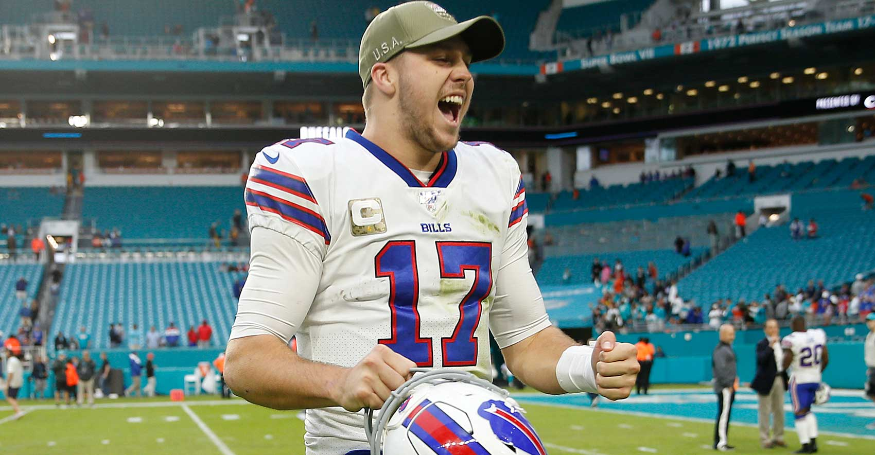Biggest Week 11 Studs and Stinkers (Fantasy Football)