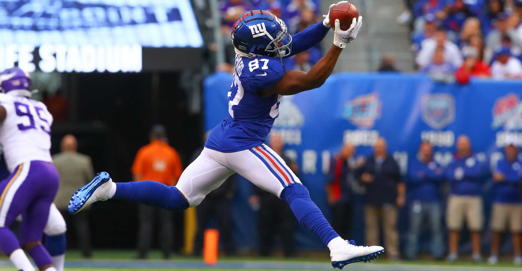 Week 13 Waiver Wire (Fantasy Football)