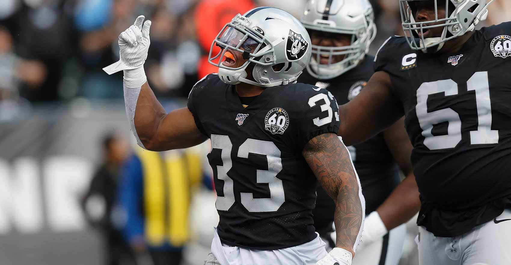 Week 15 Waiver Wire (Fantasy Football)
