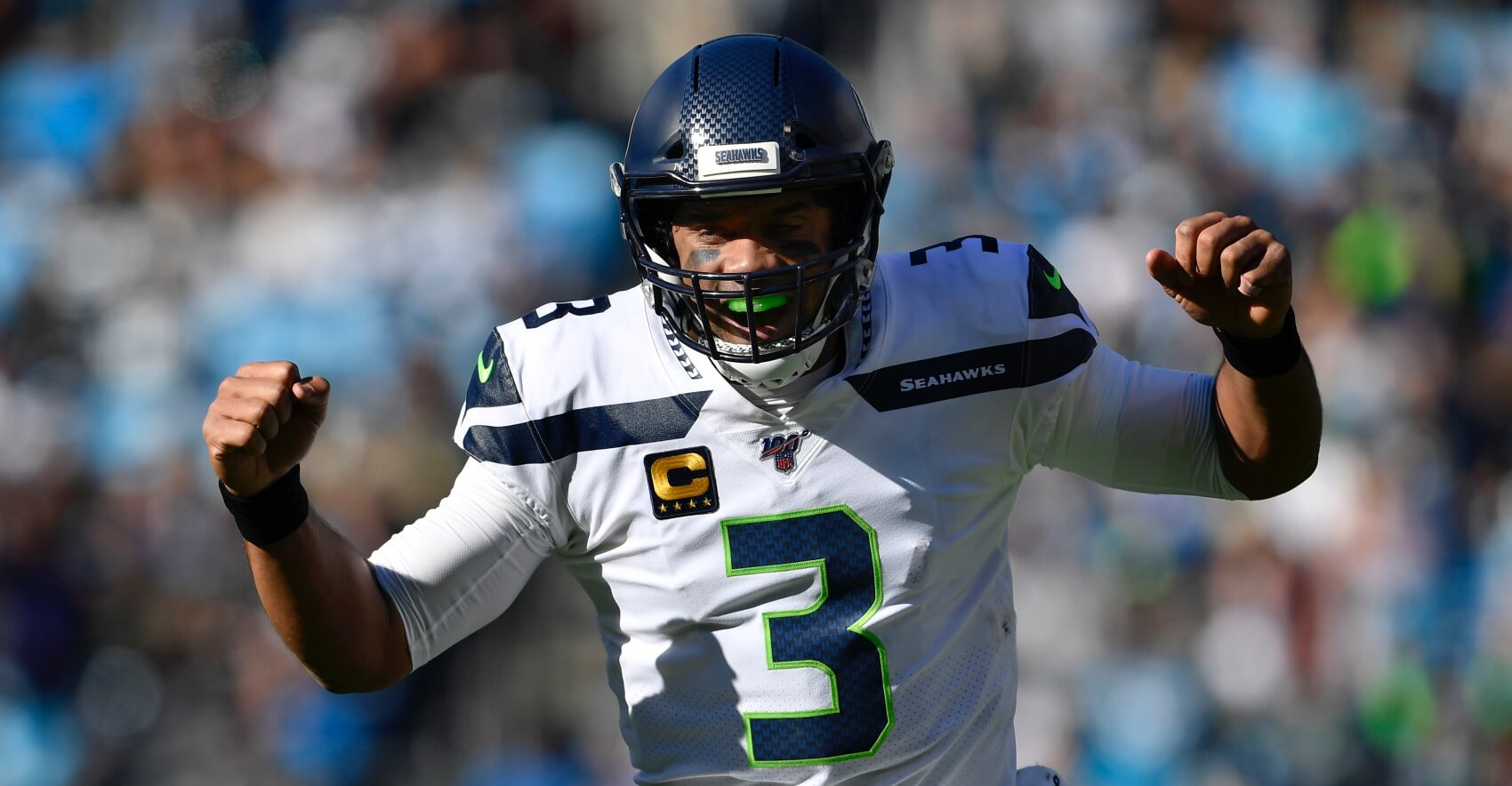 Predicting the Top-12 QBs for Week 16 (Fantasy Football)