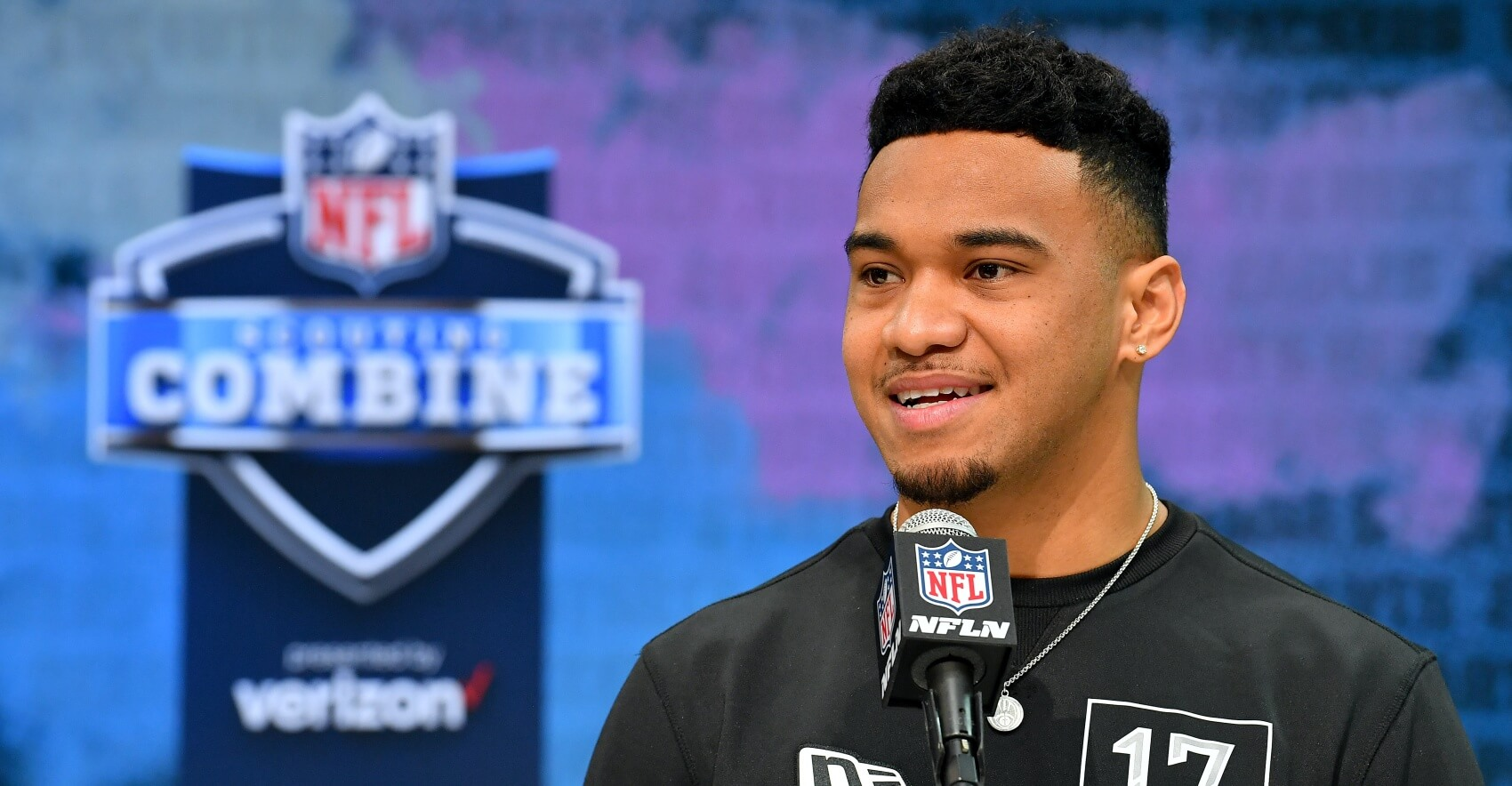 Injury Updates from the NFL Combine (Fantasy Football)