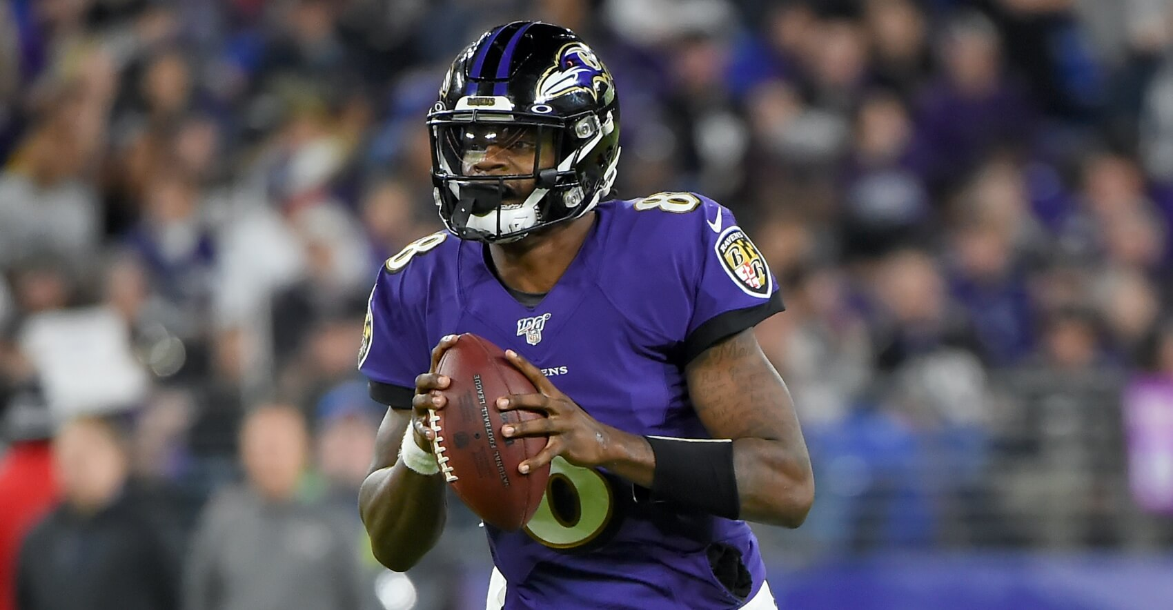 Commissioner Guide: What Type of League are YOU Running? (Fantasy Football)