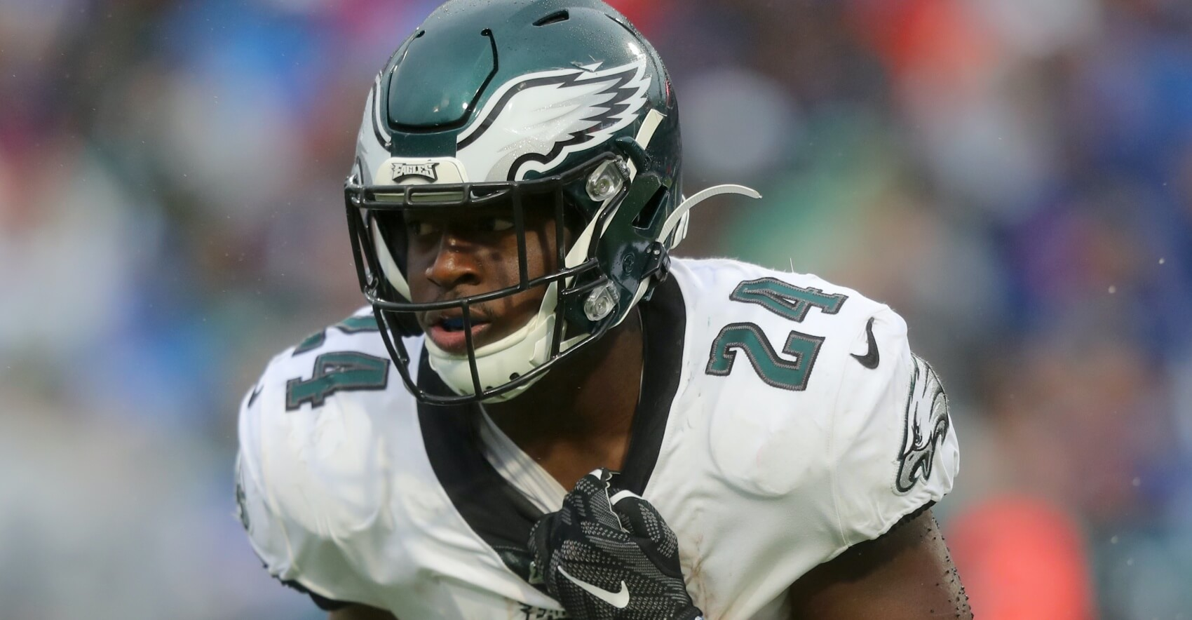 What To Expect From Jordan Howard in 2020 (Fantasy Football)