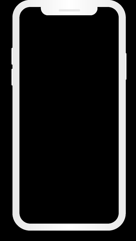 Draft Kit Mobile Version Frame